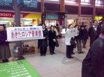 Akita10_1.jpg